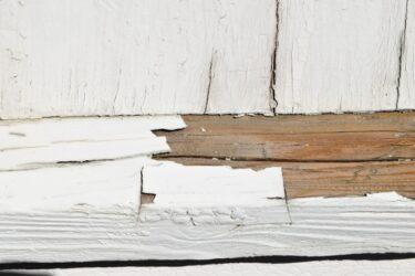 [業者が教える]外壁塗装トラブルが多い理由は「手抜きがしやすい」