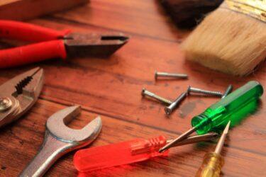 【リフォーム業者が教える】リフォーム業者の種類や特徴と選び方。種類によって値段も変わる