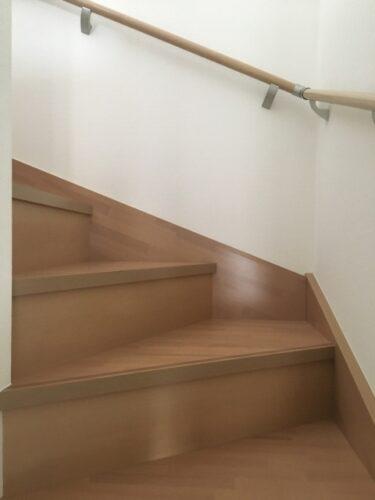 二階リビングに住んだ感想。満足・後悔?メリットとデメリットは?