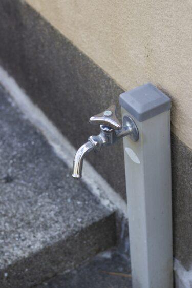 水道修理業者にトラブルが多い3つの根本的理由と回避方法