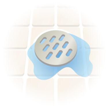 台所・洗面・浴室の詰まりを自分で直す最強の薬品「ピーピースルー」